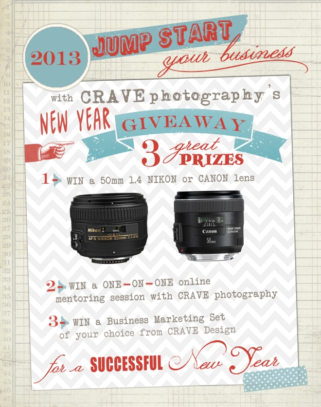 Want to win:)